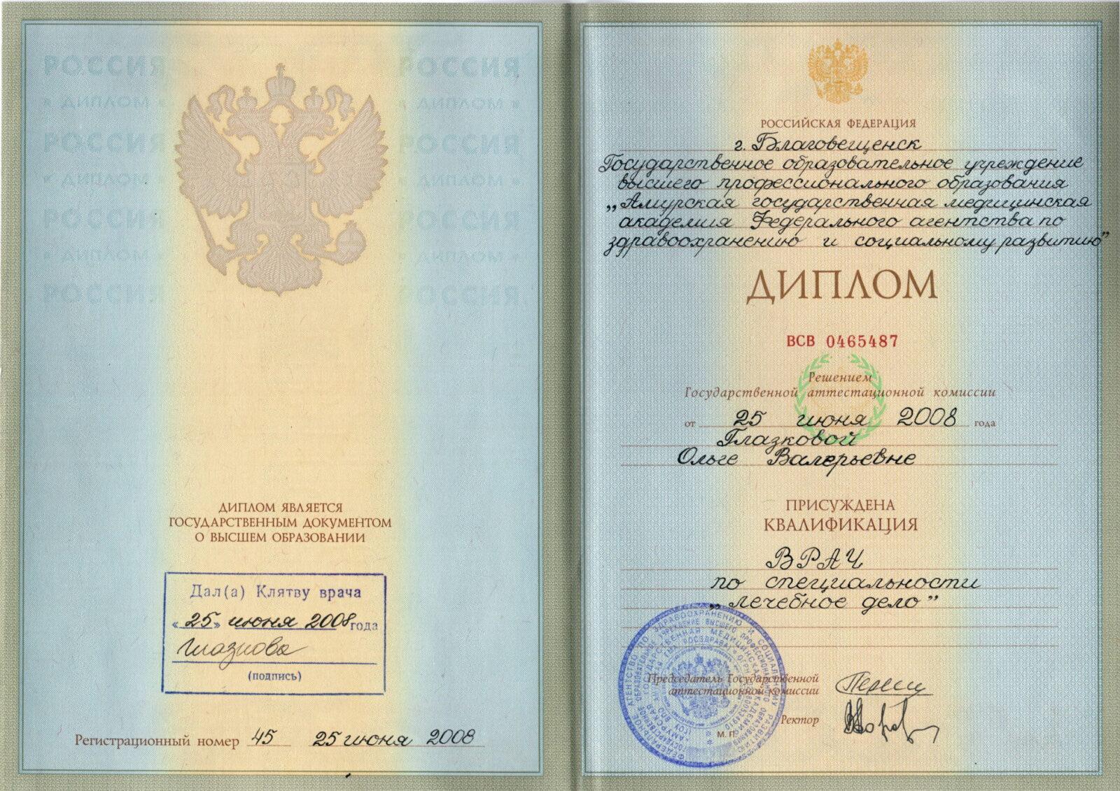 2008.06.25 Диплом